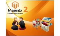 Magento 2 is here, Better and Faster! Call Openwave to Know More.