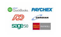 Payroll Software Singapore