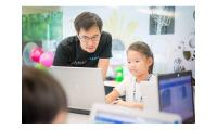 Best Coding School Singapore