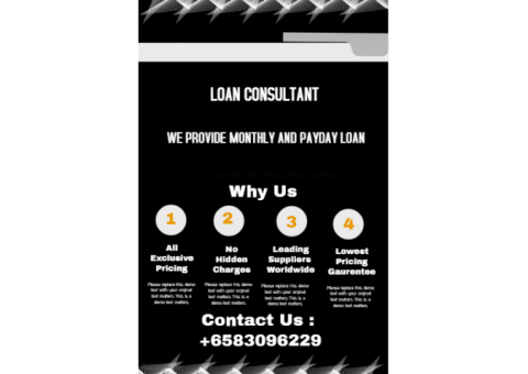 Personal loan , Urgent Cash , Instant Cash . Fast approval in 15 min ,