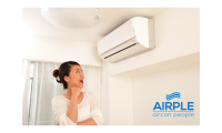 [AIRCON SERVICE] General Service $18 per unit/ Chemical Wash at $50 per unit