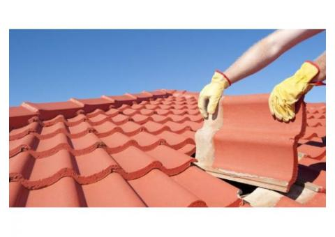 Singapore bet Roof coating roofing restoration roof construction waterproofing SG 97876343