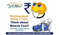 Taxi in Gangtok - Car rental in Gangtok
