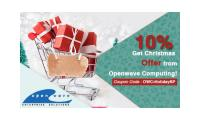 Call Openwave and Get an Amazing eCommerce site Made!