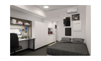 Student Accommodation in Melbourne | Student Apartments Melbourne