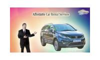 Cabs In Vapi -  Car Rental Vapi