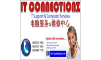 One Stop Computer Repair Service Centre