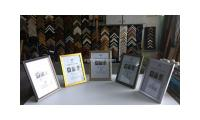 Frames for Certificates and Photos A4 size