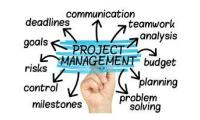 Obtain Reliable Project Management Assignment Help Service