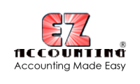 Singapore accounting software | EZ Accounting