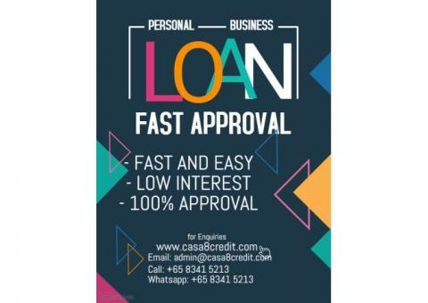EED URGENT CASH LOAN?  CALL ME NOW! HIGH APPROVAL RATE!