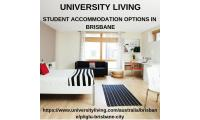 Brisbane City Student Accommodation | Brisbane