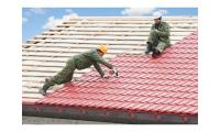 97876343 SG best landed house roofing contractor roof  waterproofing buildings leakage repair leak