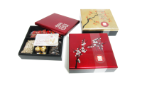 Corporate Gifts Singapore | Customised Gifts Singapore | Door Gifts Ideas