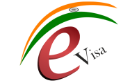 India Business Visa | E-Business Visa India