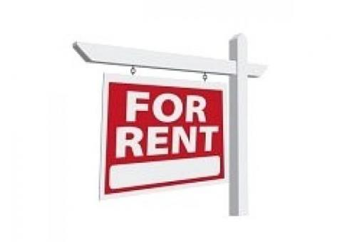 Master room $800 only.. Boon Lay MRT