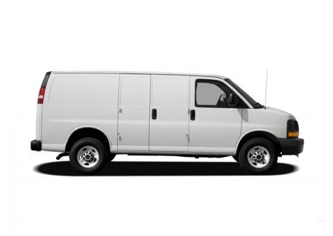 driver with van fr $40 contact 92455222