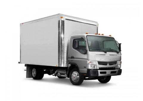 driver with lorry fr $60 contact 92455222