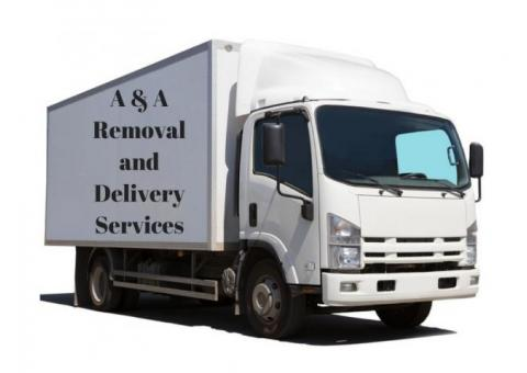 lorry for removal fr $60 contact 81410941