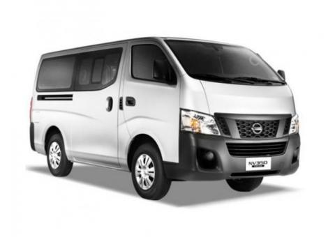 driver with van fr $40 contact 81410941
