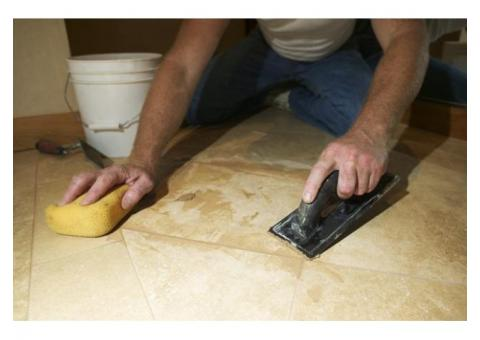 97876343 Singapore best floor polisher flooring direct cheap good reliable contractor