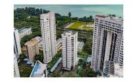 One Meyer | Freehold at Meyer Rise | Seaview