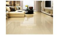 97876343 Singapore granite polish marble wax grout floor tiles buff sand parquet varnish SG
