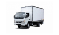 fr $60-driver with lorry/ number : 81410785