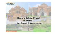 Ahmedabad taxi service for airport