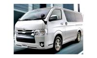 driver with van fr $40 contact 81410785