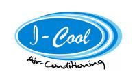 I Cool Airconditioning ,Reliable Aircon services call us @ 9246 6664.