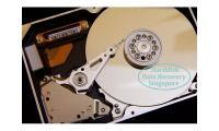 Complete Samsung External Hard Drive Data Recovery