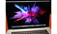 APPLE MAC BOOK PRO 15