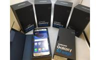 Samsung Galaxy S7 EDGE SM-G935V 64GB/128GB