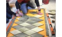 Singapore best renovation classifieds floor tiling flooring tiles tiler SG 97876343
