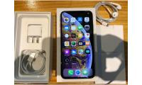 Xmas Promo Apple iPhone Xs mas 64GB Unlocked