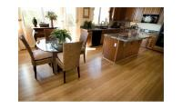 97876343 SG lay vinyl floor laying install vinyl flooring installation cheap good Singapore