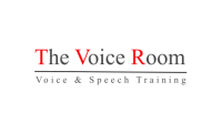 The Voice Room Lunch and Learn