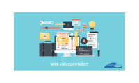 Interested in availing website development services? Call Openwave!