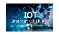 Certified Internet of Things Specialist Course (CIOTS) - (Up to 100% Subsidy)