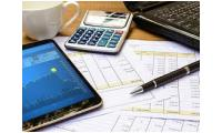 One stop accounting/tax/corporate secretary services at affordable prices
