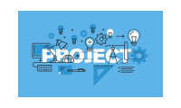Why BookMyEssay is best Place for Project Management Assignment