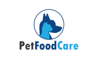 Pet Supplies Singapore