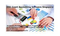 Singapore Accounting Software | One Stop Accounting