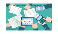 EZ Accounting Software Singapore | One Stop Accounting