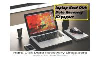 Find Complete Service On Laptop Hard Disk Data Recovery In A Few Minutes