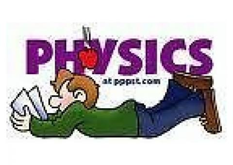 IP/IGCSE/O LEVEL Physics/Chemistry/Biology/PSLE Science Home Tuition!