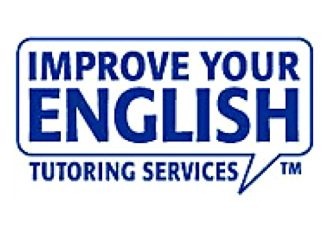 O Level/N Level/PSLE English Home Tutor/English Home Tuition Specialist!