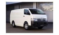2 man with van fr $80 (dial. - 81410785)