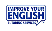 PSLE English Home Tutor/O LEVEL English Home Tuition Specialist!